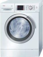 Подключение и ремонт автоматических стиральных машин - Ремонт электроники - Водоподключение и качест..., фото 1